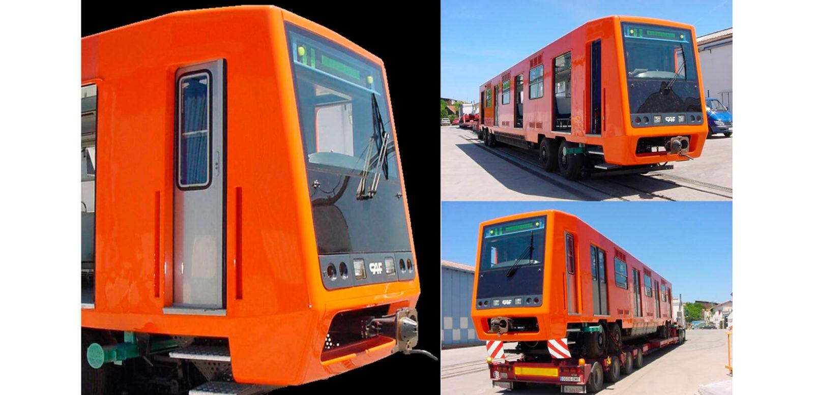 Metro_Units_Railcars_Tailored_engineering_Mexico_Idom_ADA_01_1600x800