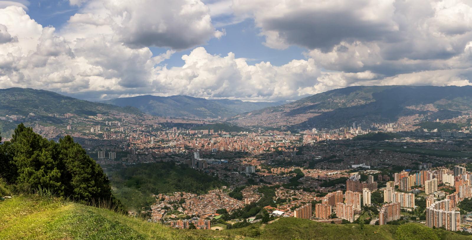 Modernizacion_alcantarillado_Medellin