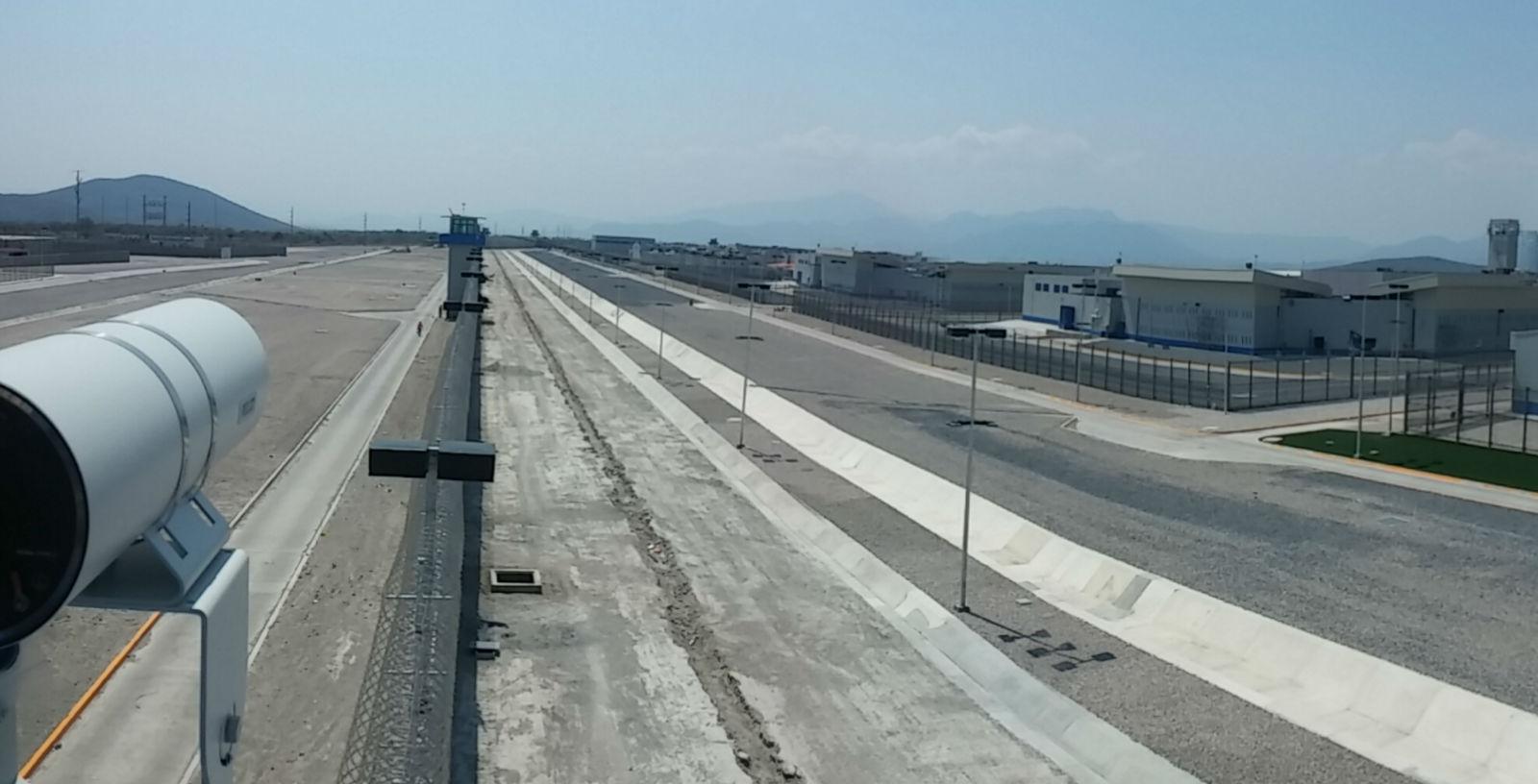 Morelos_5_web