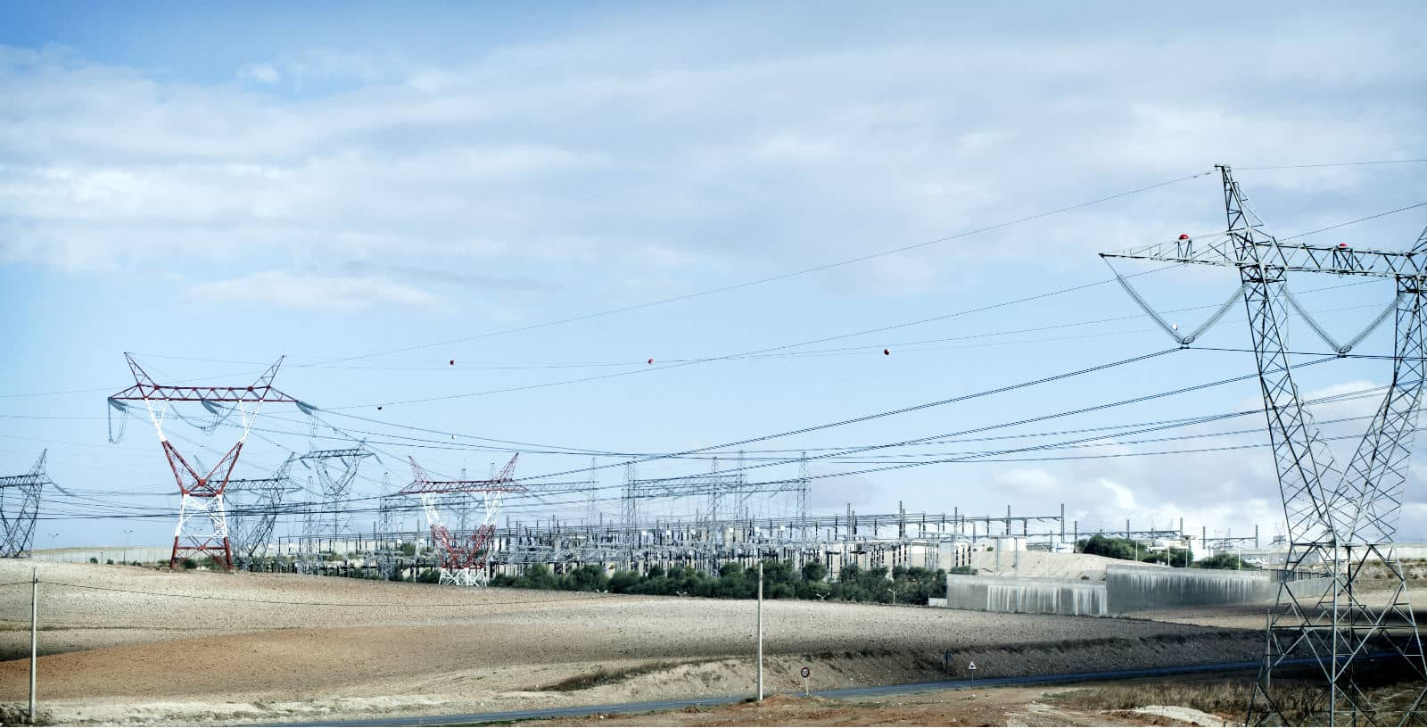 Nicaragua_Projects_Supervision_Substations_Electric_AT_Lines_DOM_ENATREL_PNESER_2
