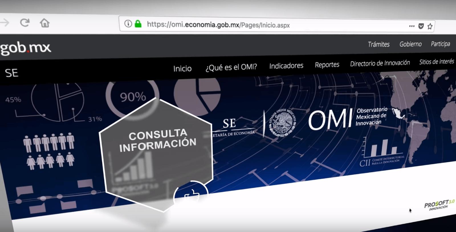 OMI_2_omi.economia.gob.mx_IDOM
