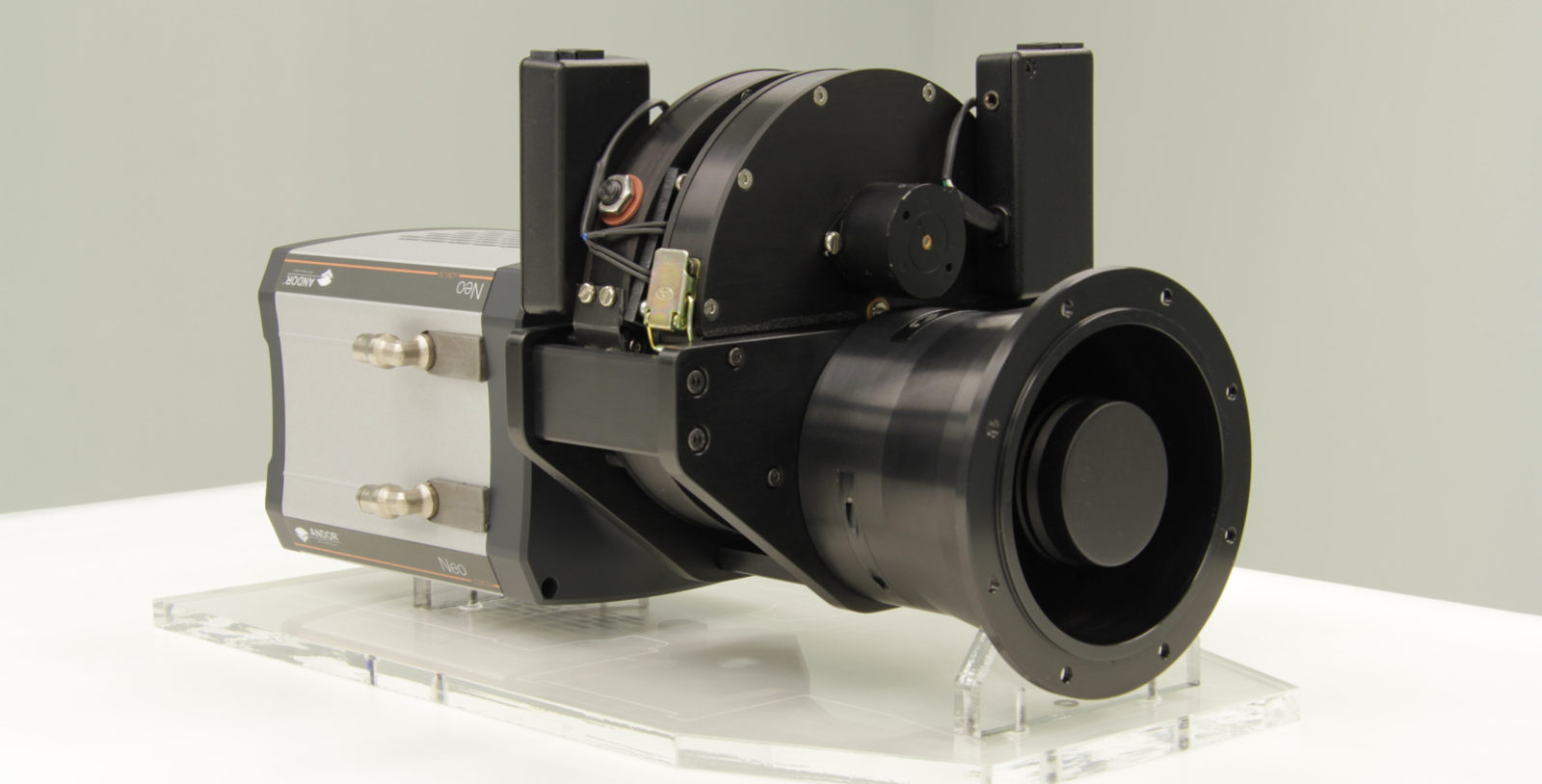 PLANETCAM_Astronomical_Instruments_Spain_IDOM_1_