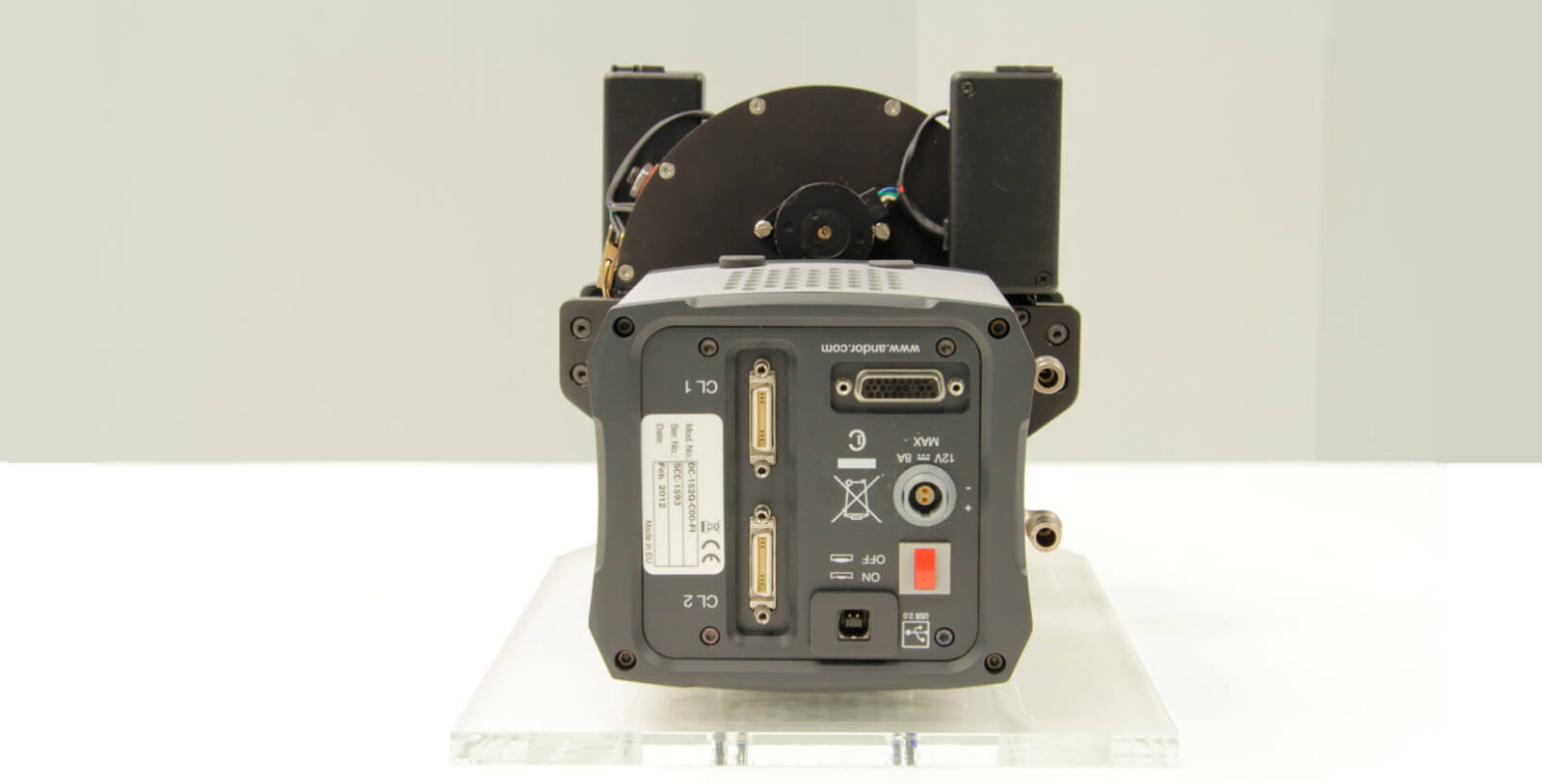 PLANETCAM_Astronomical_Instruments_Spain_IDOM_4_