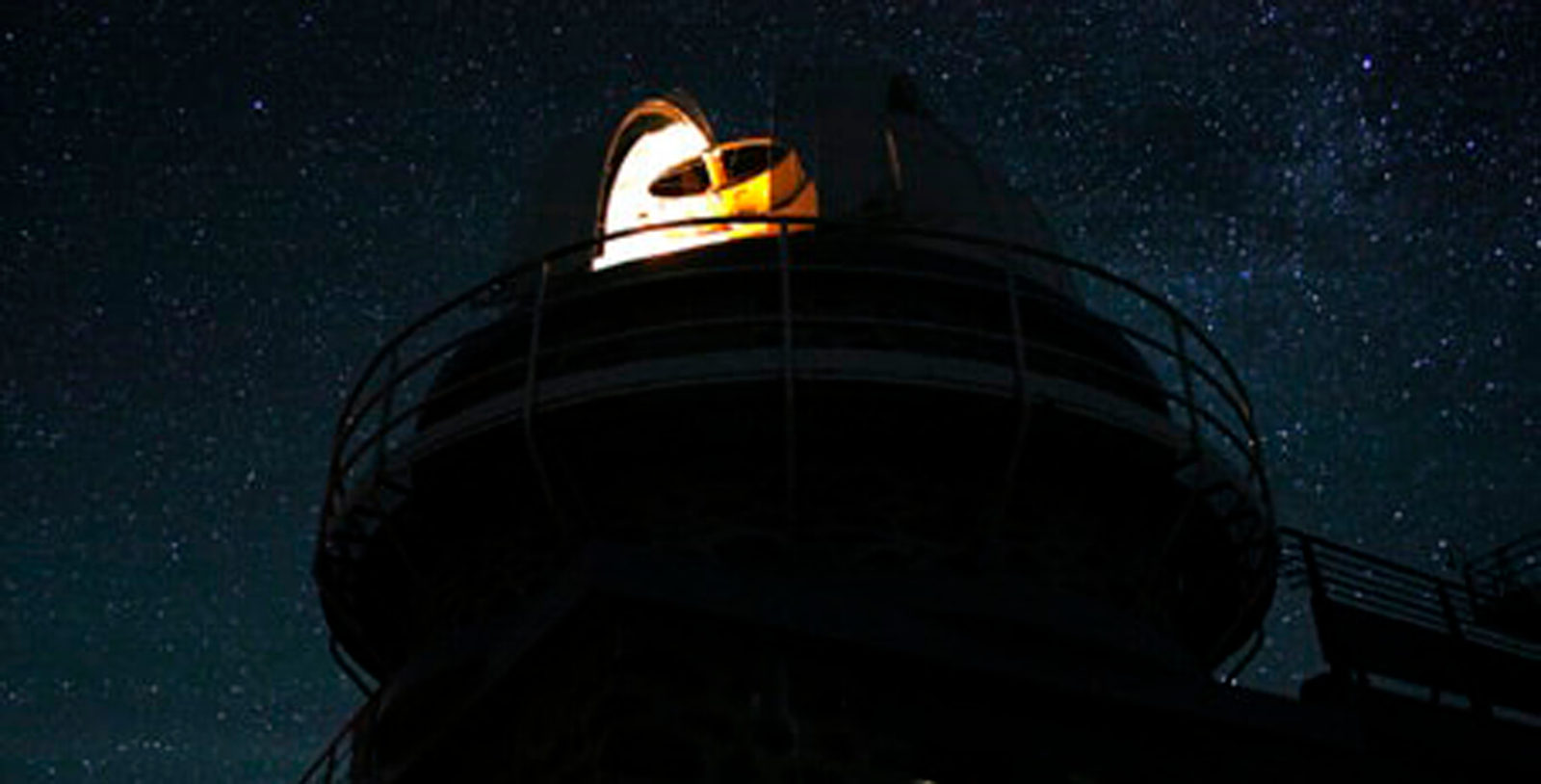 PLANETCAM_Astronomical_Instruments_Spain_IDOM_5_