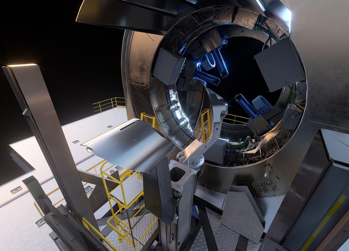 Prefocal_Stations_ELT_Extremely_Large_Telescope_Chile_IDOM (1)
