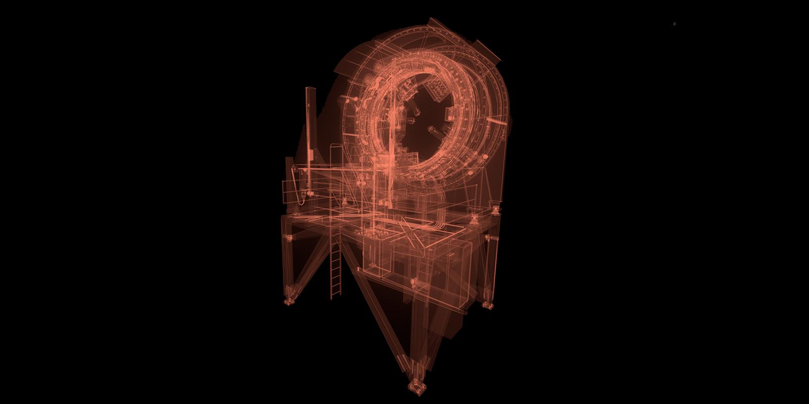 Prefocal_Stations_ELT_Extremely_Large_Telescope_Chile_IDOM (2)