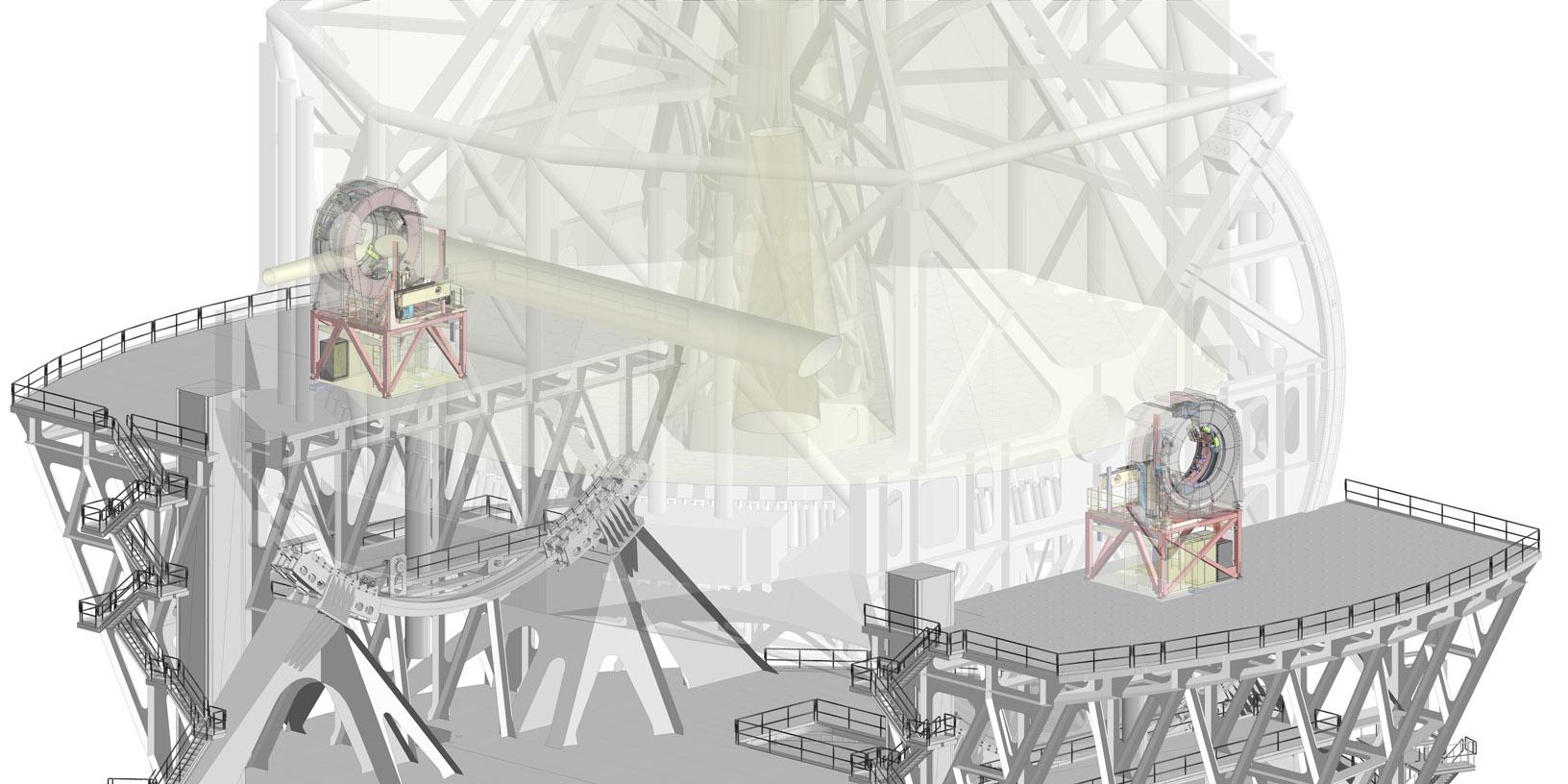 Prefocal_Stations_ELT_Extremely_Large_Telescope_Chile_IDOM (3)