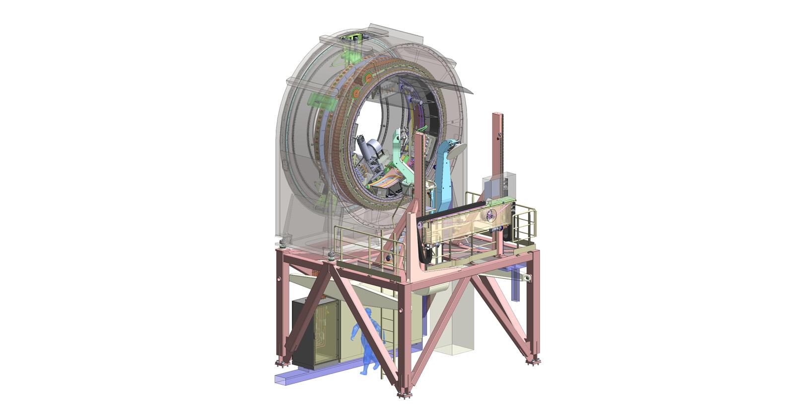 Prefocal_Stations_ELT_Extremely_Large_Telescope_Chile_IDOM (4)