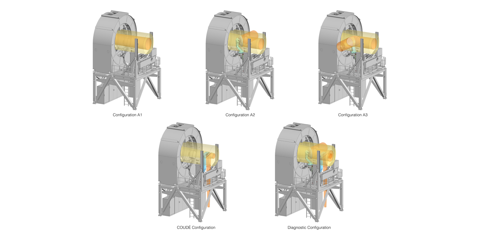 Prefocal_Stations_ELT_Extremely_Large_Telescope_Chile_IDOM (5)
