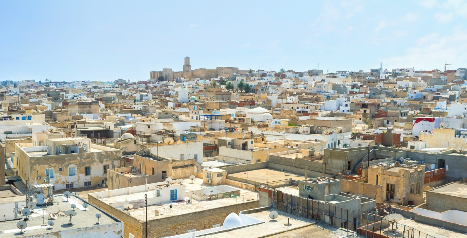 Regi_n_de_Sousse