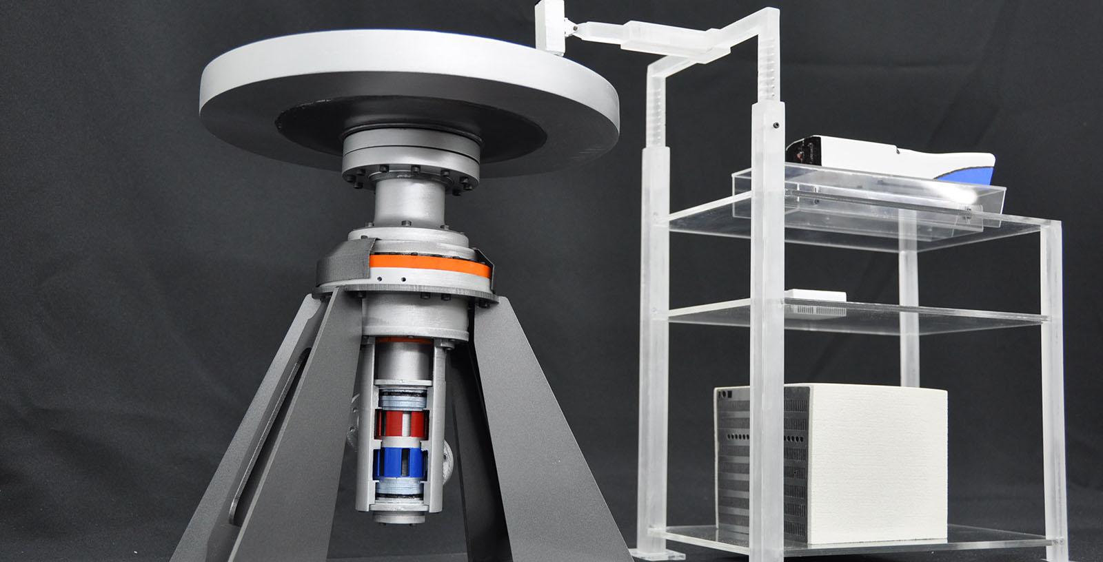 Rotating_Target_Flow_Test_Particle_Velocimetry_Bilbao_Idom_ADA