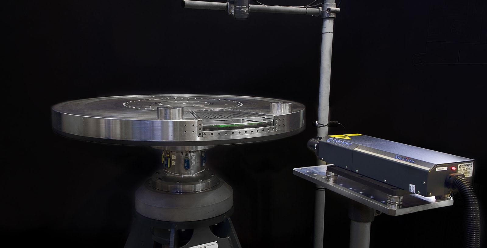 Rotating_Target_Flow_Test_Particle_Velocimetry_Bilbao_Idom_ADA__2_