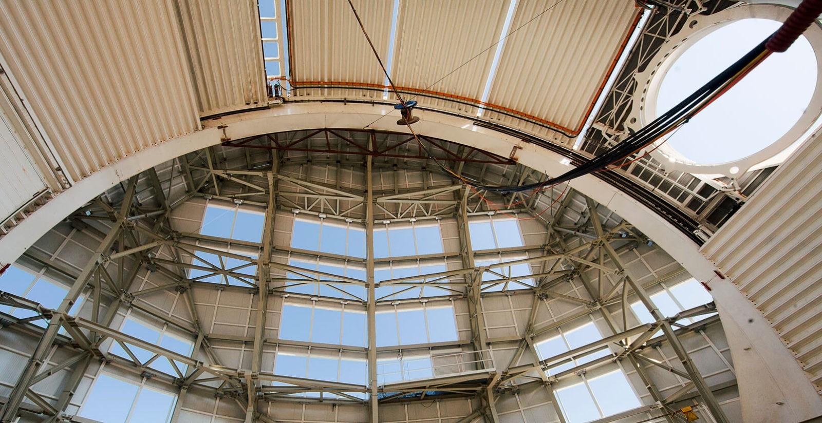 Telescope_Enclosures_Singular_Projects_USA_Chile_Spain_IDOM_ADA_2_