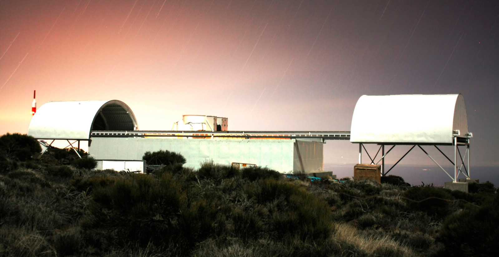 Telescope_Enclosures_Singular_Projects_USA_Chile_Spain_IDOM_ADA_3_