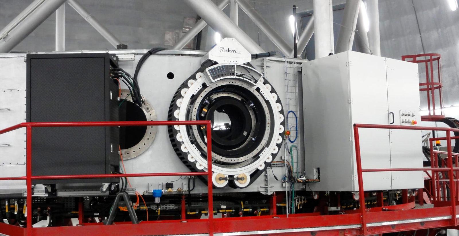 Telescope_Field_Rotator_Gran_Telescopio_Canarias_Idom_ADA_3_