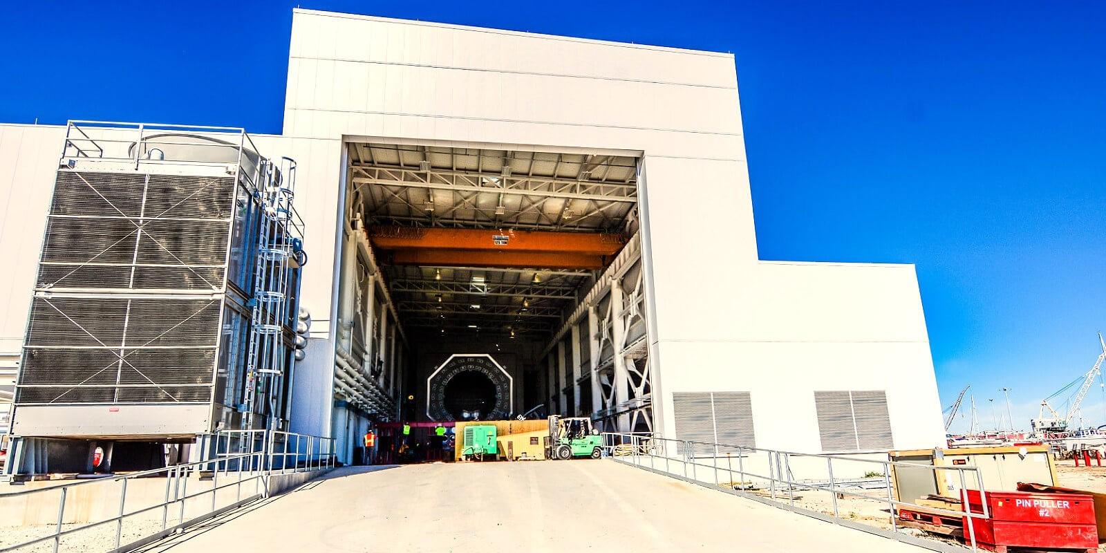 TestingFacilities_Infrastuctures_Renowable_Energy_Generation_ADA_02_Idom