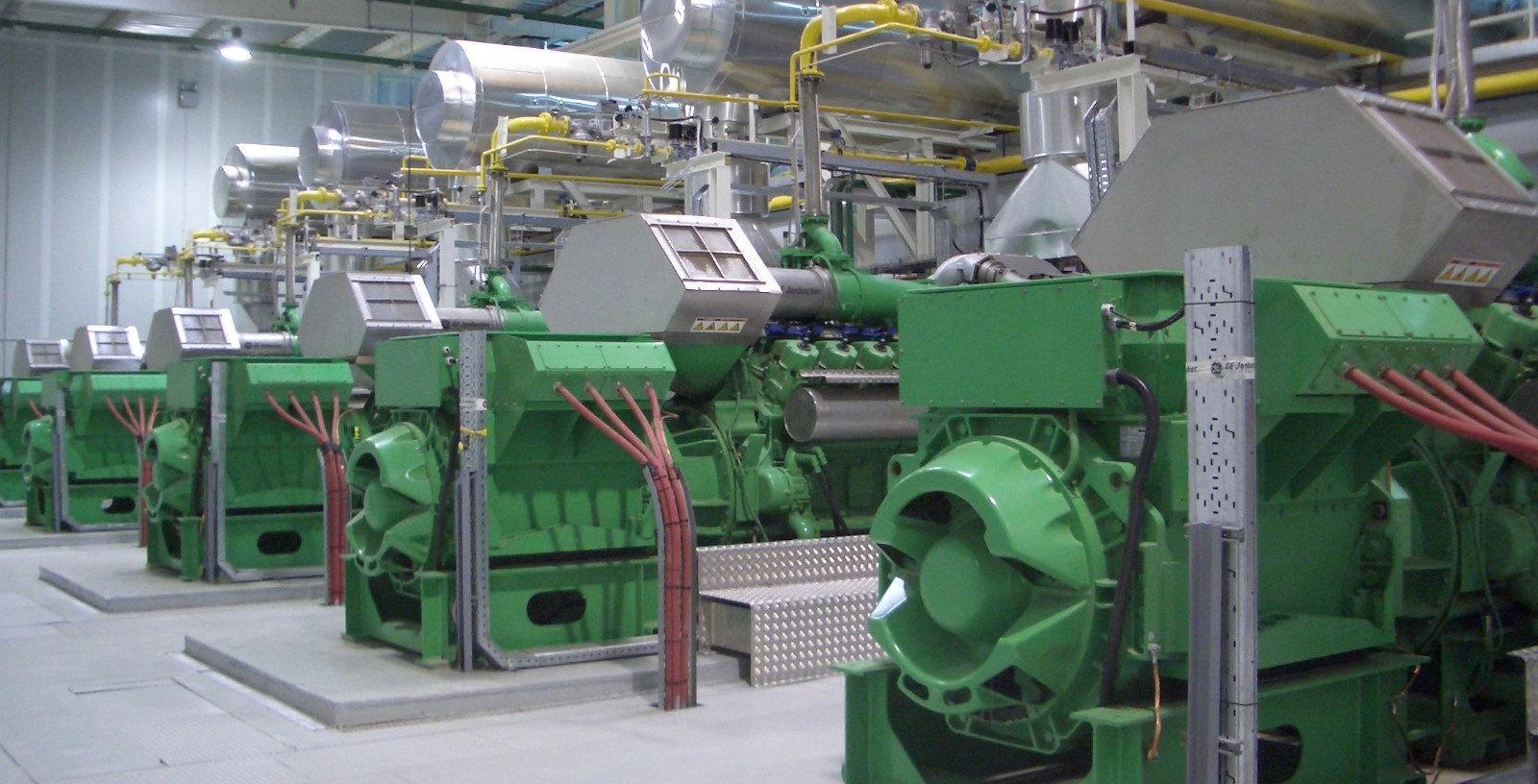 Trigeneration_PP_Silicon_Wafer_Plant_Spain_ Silicio_Solar_IDOM_01