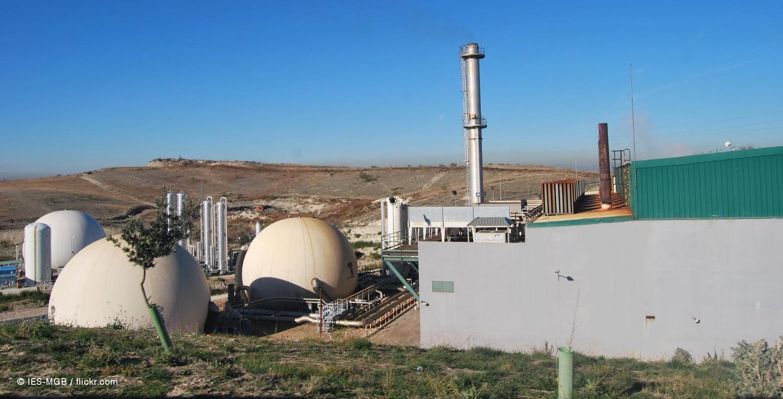 Valdemingomez_GasToElectricity_PP_Sufi_IDOM_1