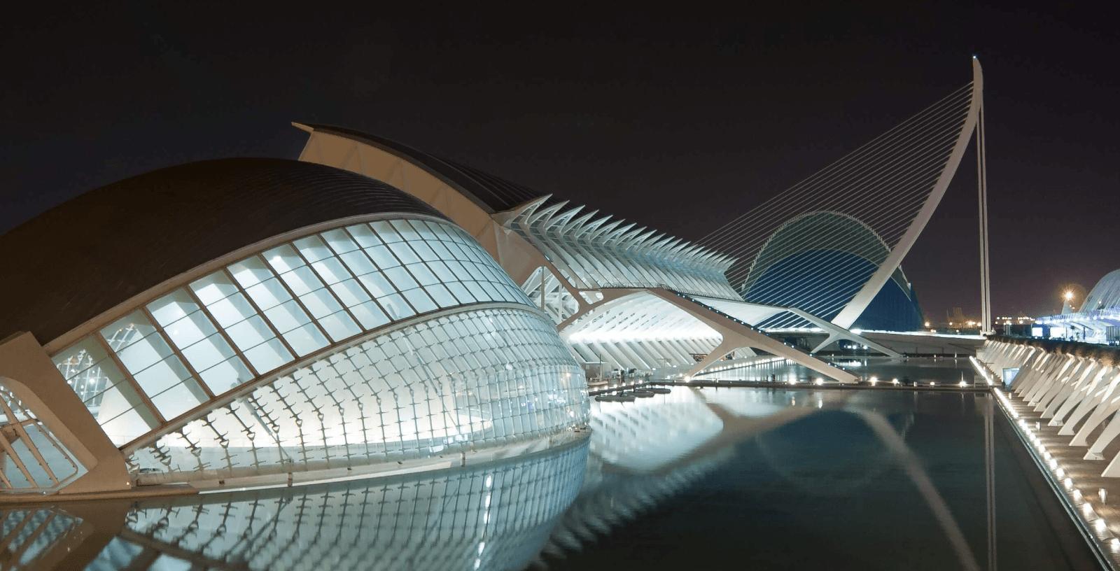 Valencia_1291643_Somo_Photography_Pixabay License_IDOM_Consultoria