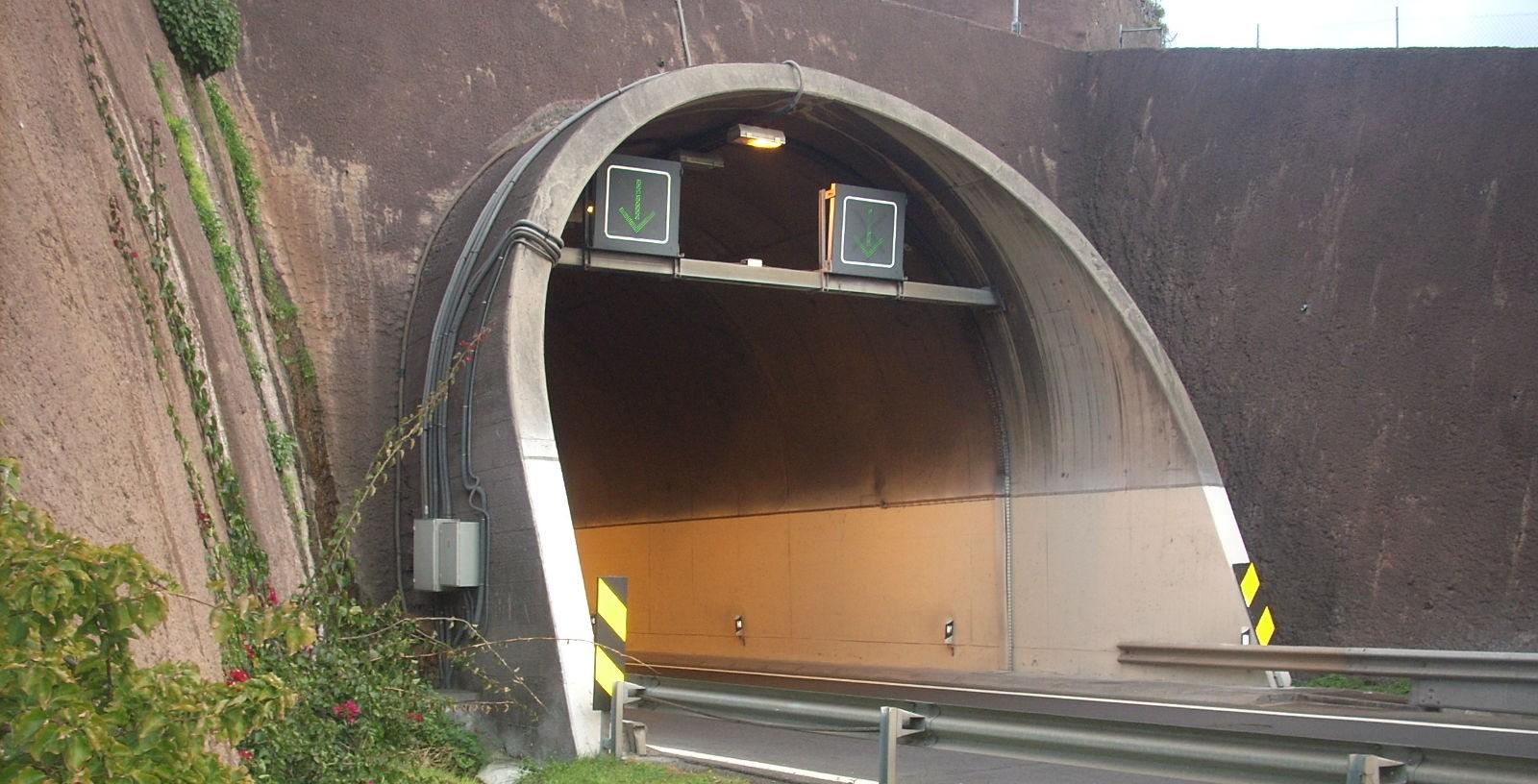 Vialitoral_ITS_Tunel_Madeira_Idom_2
