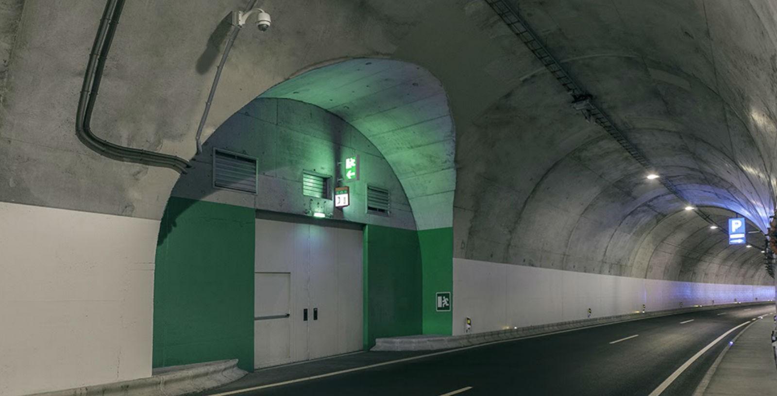 Vialitoral_ITS_Tunel_Madeira_Idom_3