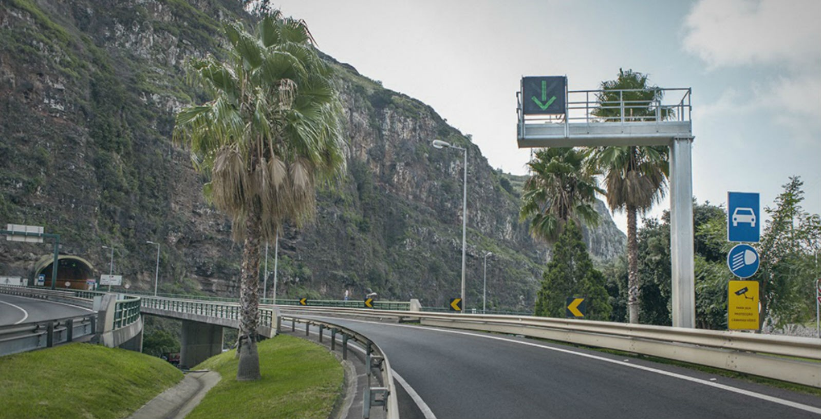 Vialitoral_ITS_Tunel_Madeira_Idom_4