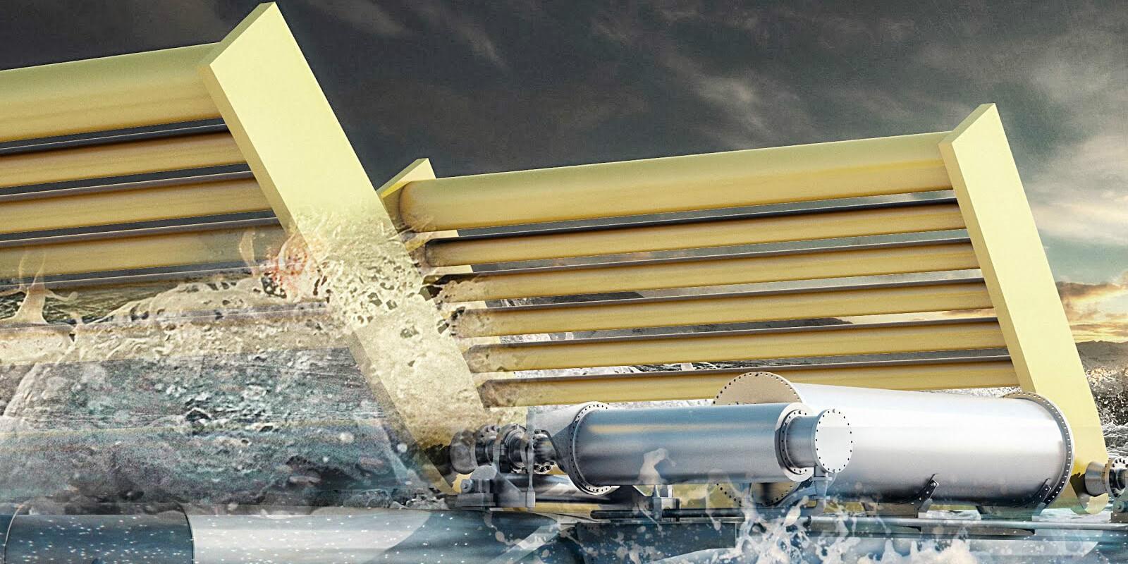 Wave_Converter_Energy_Renowable_ADA_Idom_1