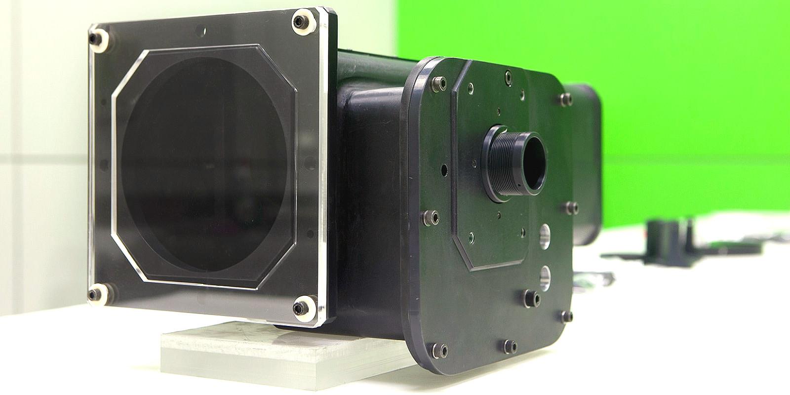 Widefastcam_astronomy_instruments_IDOM_ADA_2_