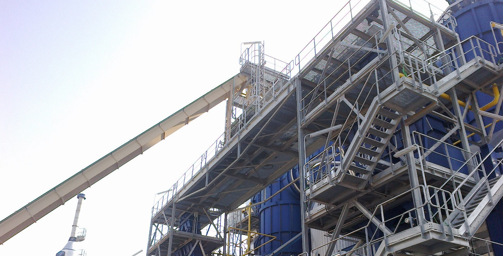 15_MWe_Biomass_plant_IDOM
