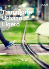 TRANSPORTE URBANO LIGERO