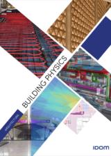 IDOM BUILDING PHYSICS