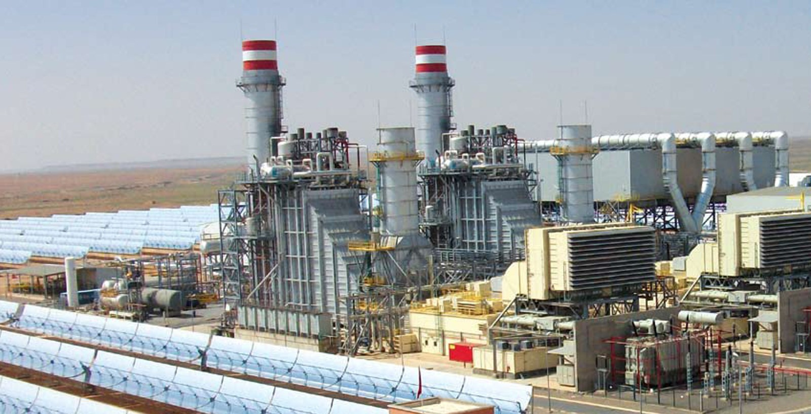 Ain_Beni_Mathar_Integrated_Solar_Combined_Cycle_ABENER_IDOM