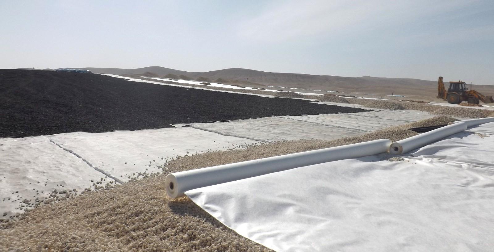 Al_Ghabawi_Landfill_Amman_GAM_IDOM_01