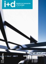 Technology Journal 2011