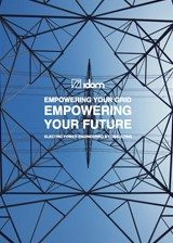 Electric Power – Engineering & Consulting