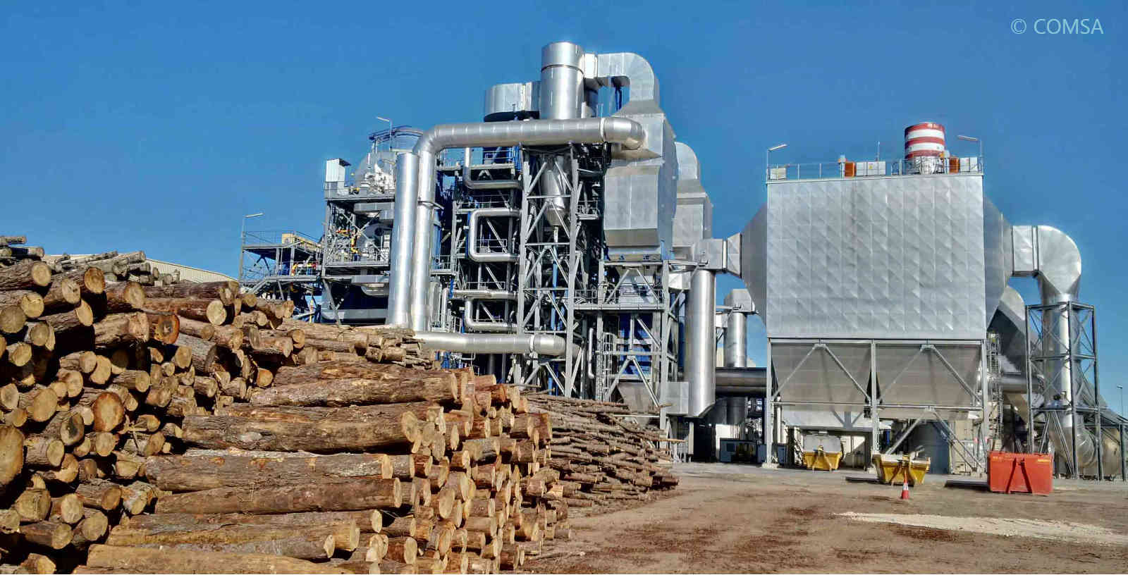 FIRST_HYBRID_SOLAR_BIOMASS_Les_Borges_Blanques_IDOM_COMSA_3