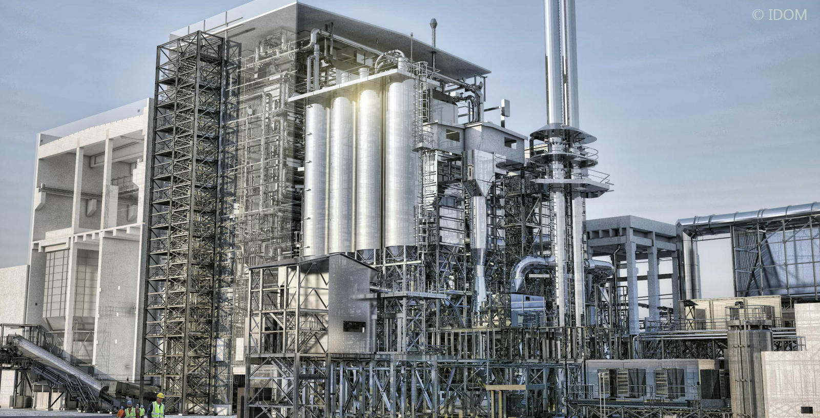 HITACHI_WTE_Waste To Energy_Plants_Incinerators_Dublin_Poznan_Buckinghamshire_Severnside_Hartlebury_IDOM_1