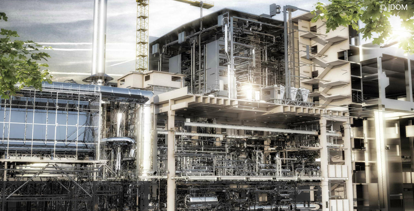 HITACHI_WTE_Waste To Energy_Plants_Incinerators_Dublin_Poznan_Buckinghamshire_Severnside_Hartlebury_IDOM_2