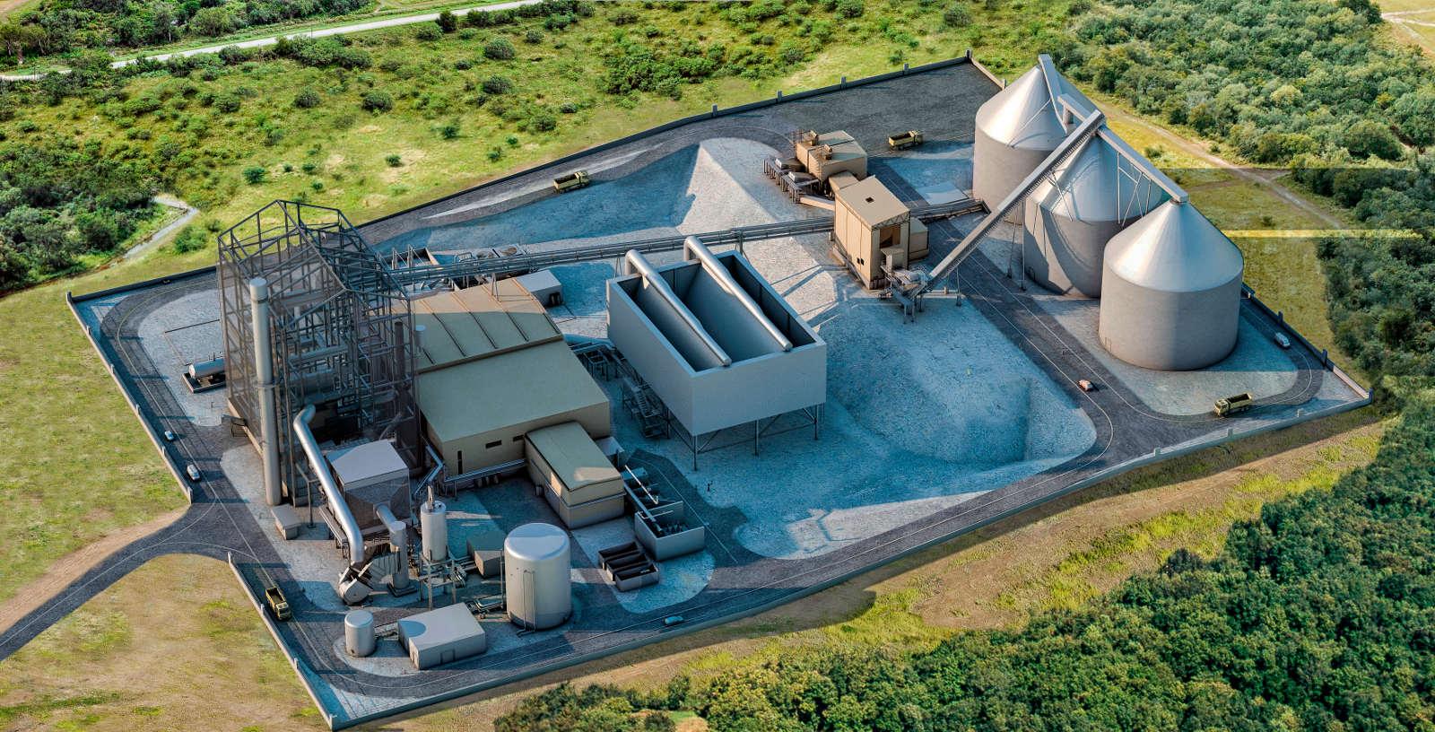 IBERDROLA_Detail_Engineering_Biomass_Canada_01_Idom