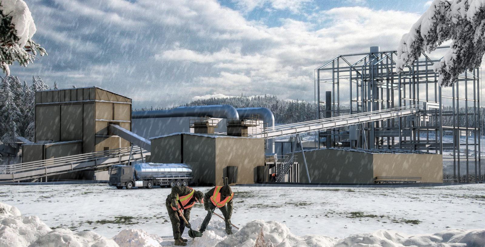 IBERDROLA_Detail_Engineering_Biomass_Canada_02_Idom