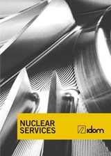 IDOM Nuclear Services