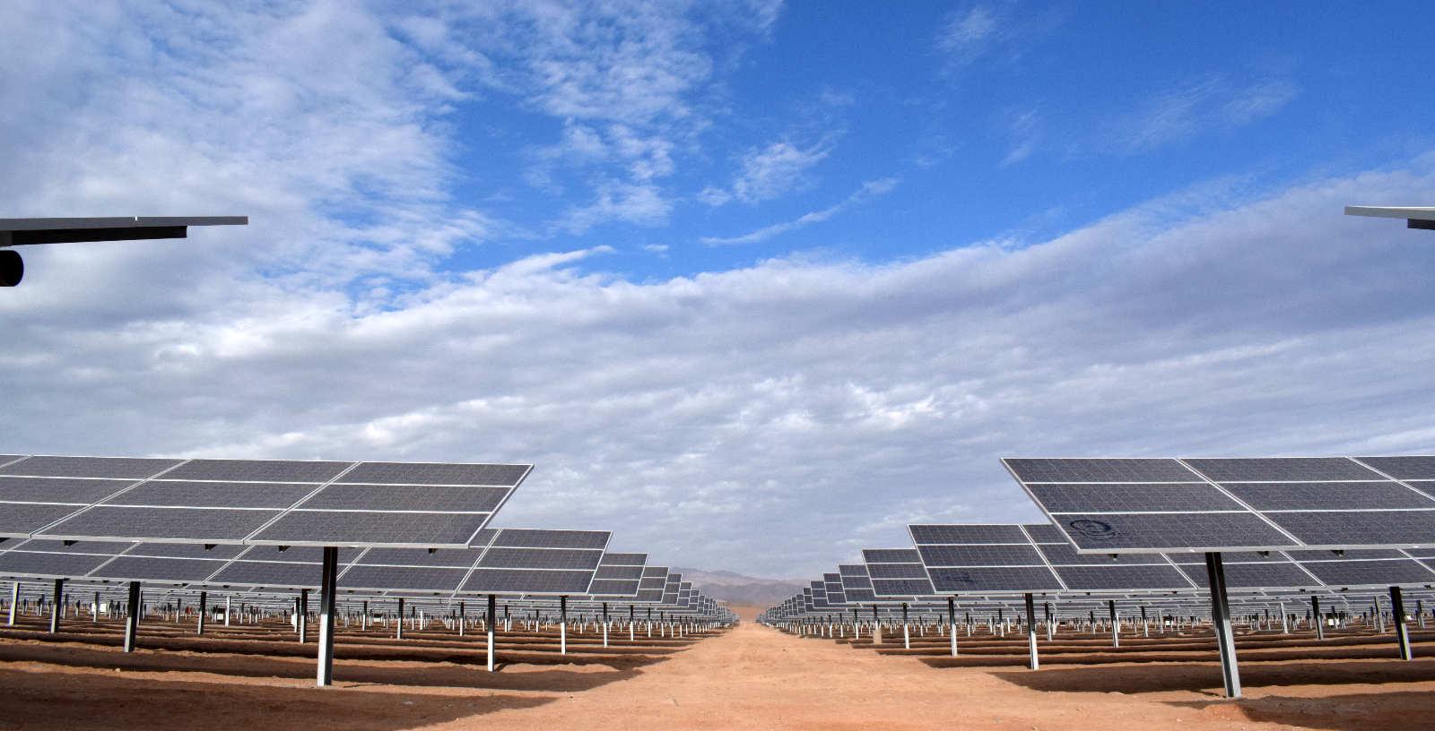 Intipampa_PV_Photovoltaic_Plant_Per__Engie_IDOM_1_1