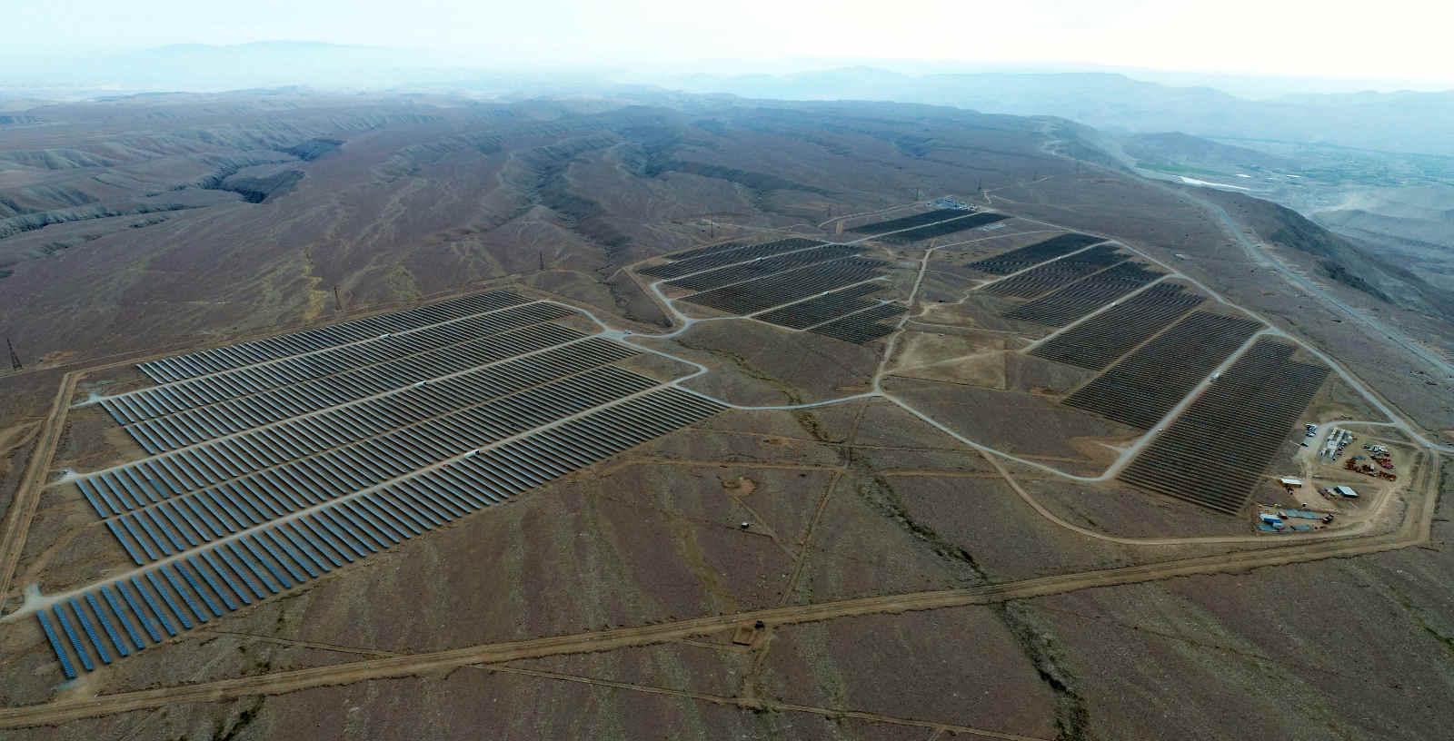 Intipampa_PV_Photovoltaic_Plant_Per__Engie_IDOM_2