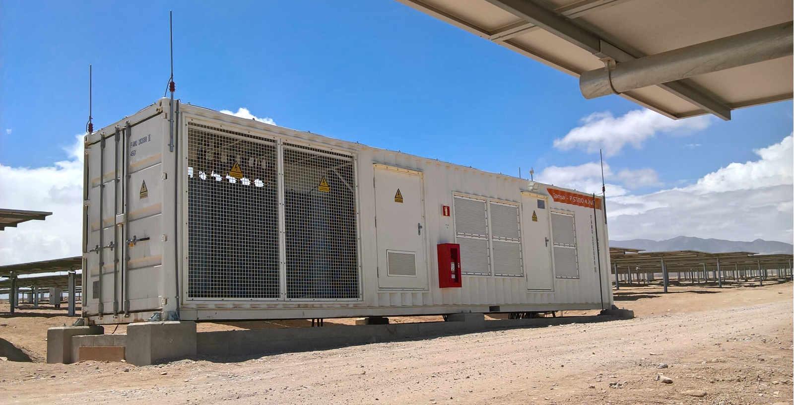 Intipampa_PV_Photovoltaic_Plant_Per__Engie_IDOM_2_1
