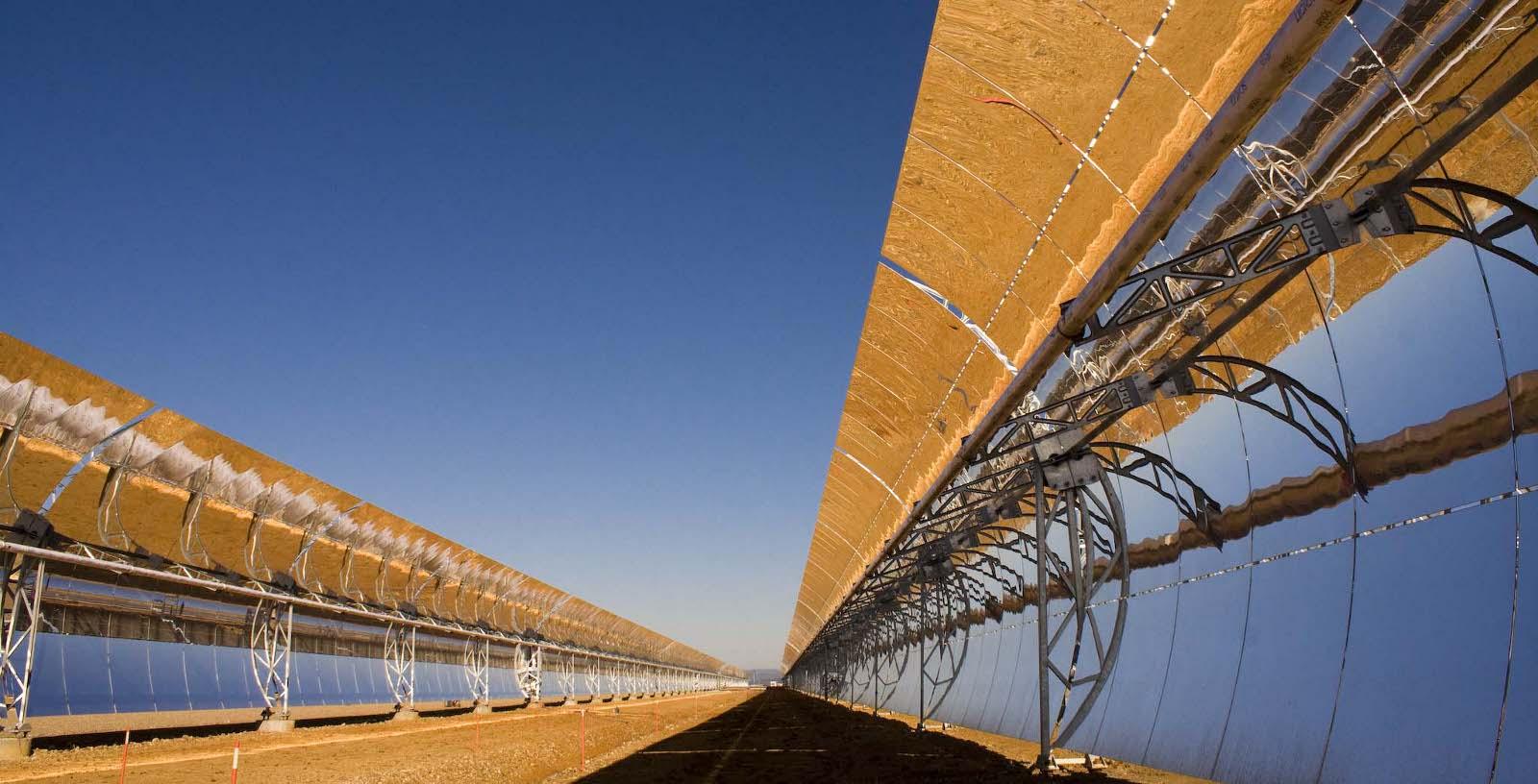 La_Africana_Thermosolar_Power_Plant_Idom