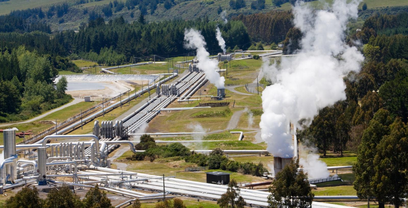Los_HumerosIII_Geothermal_Plant_Mexico_CEF_IDOM