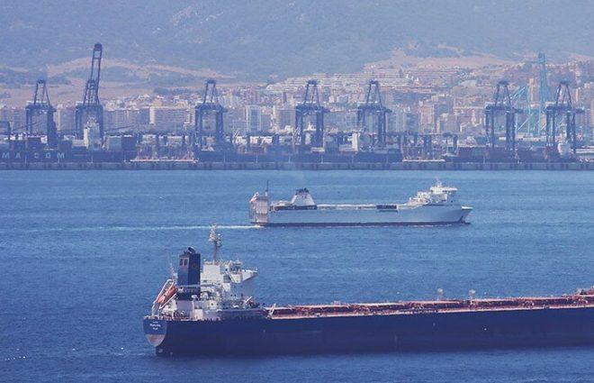 Fortalecer la relación portuaria en Latinoamérica