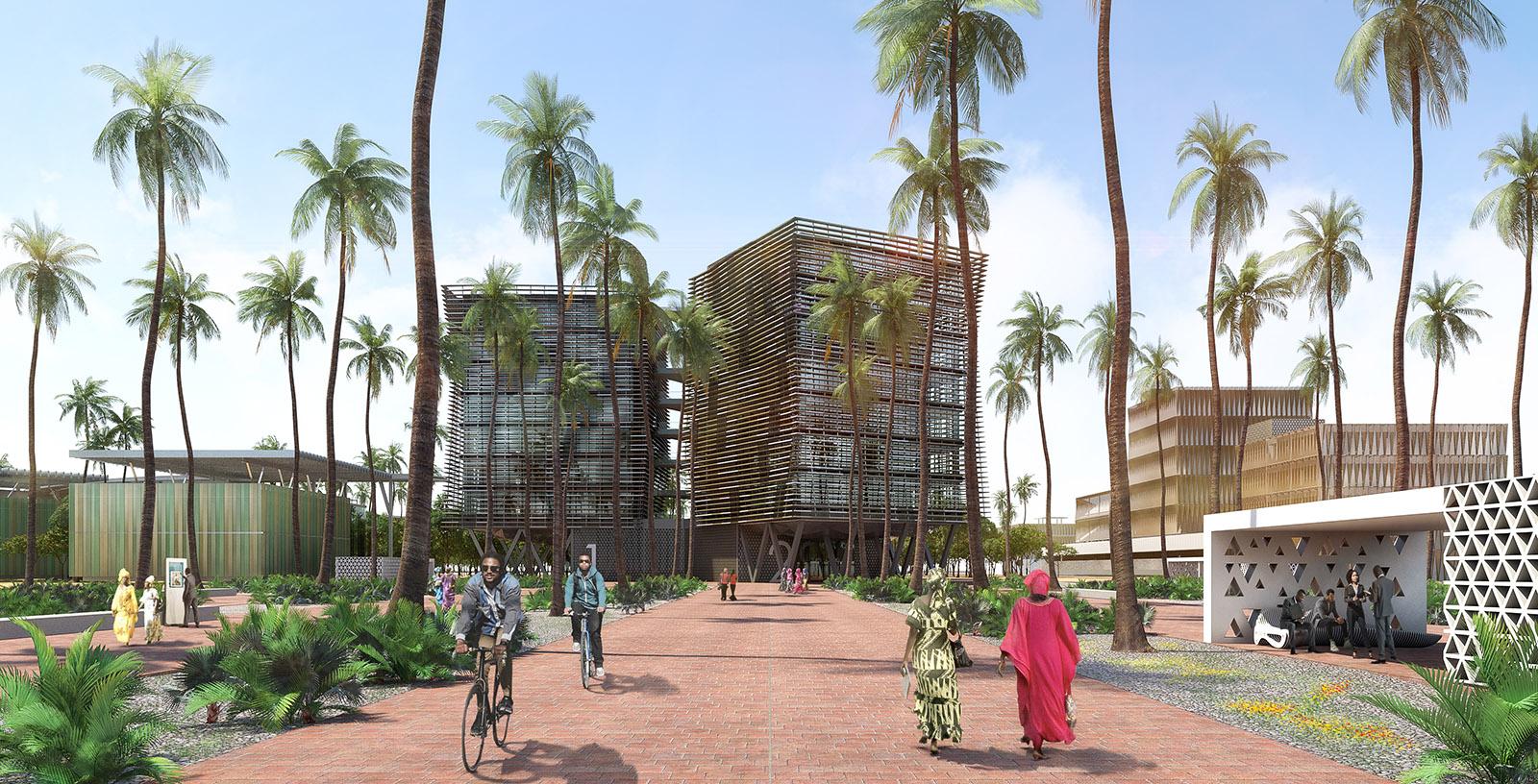 Parque tecnologico Senegal_001
