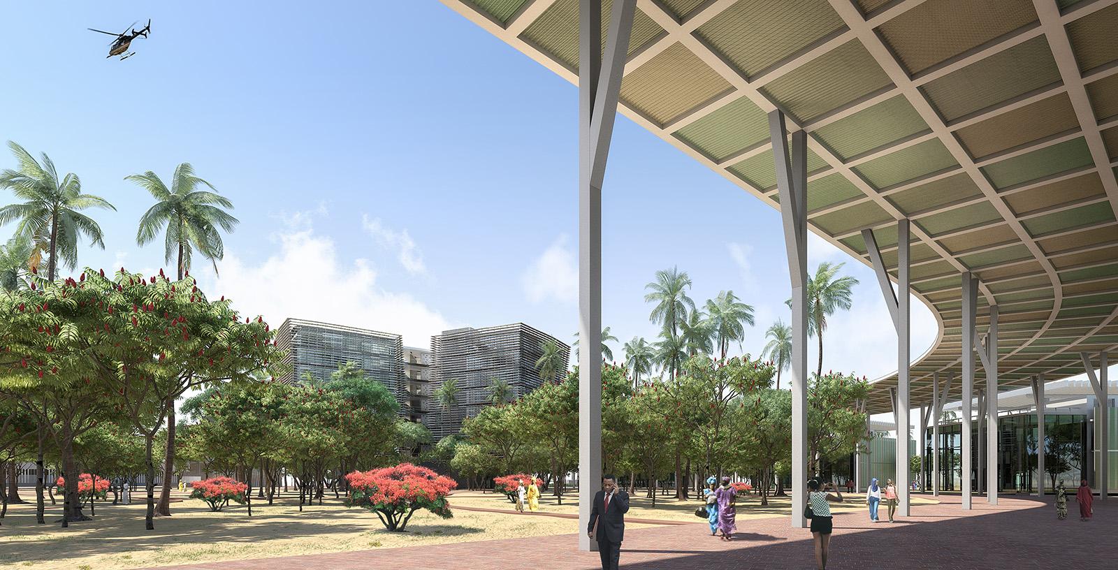 Parque tecnologico Senegal_002