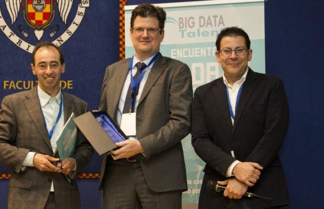 Premio al Sistema de Transporte Inteligente de Abu Dhabi